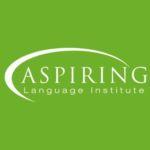 Aspiring Language Institute